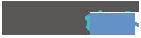 介護求人ネットロゴ