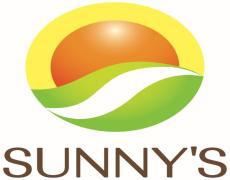 株式会社SUNNY'S