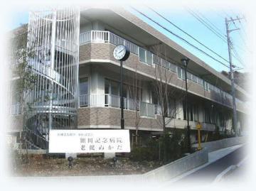 医療法人財団額田記念会