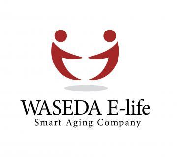 株式会社Smart Aging Company