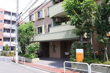 株式会社 エイチ・エス・ジー