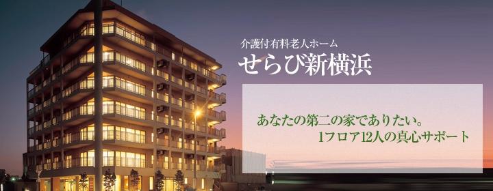 株式会社日本ケアリンク