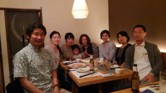 マナ訪問看護リハビリステーション鎌倉
