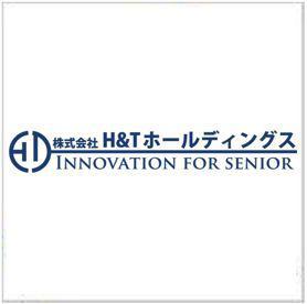 株式会社H&T ホールディングス