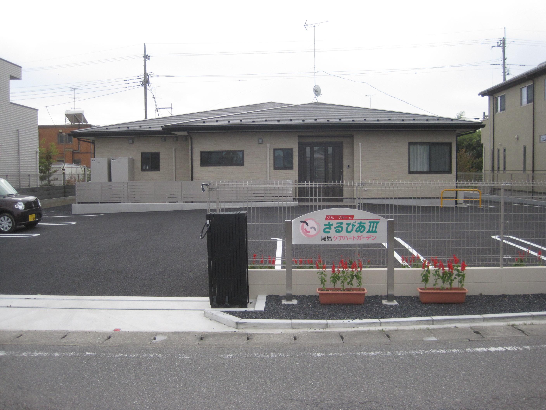 三菱電機ライフサービス株式会社 群馬支店