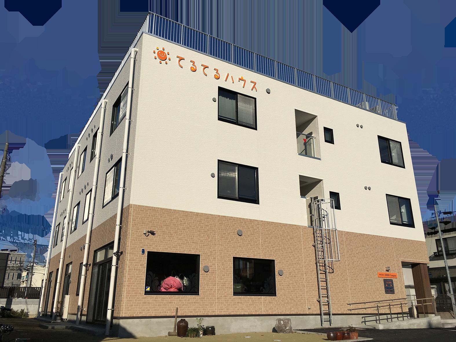 株式会社ZORRO Company