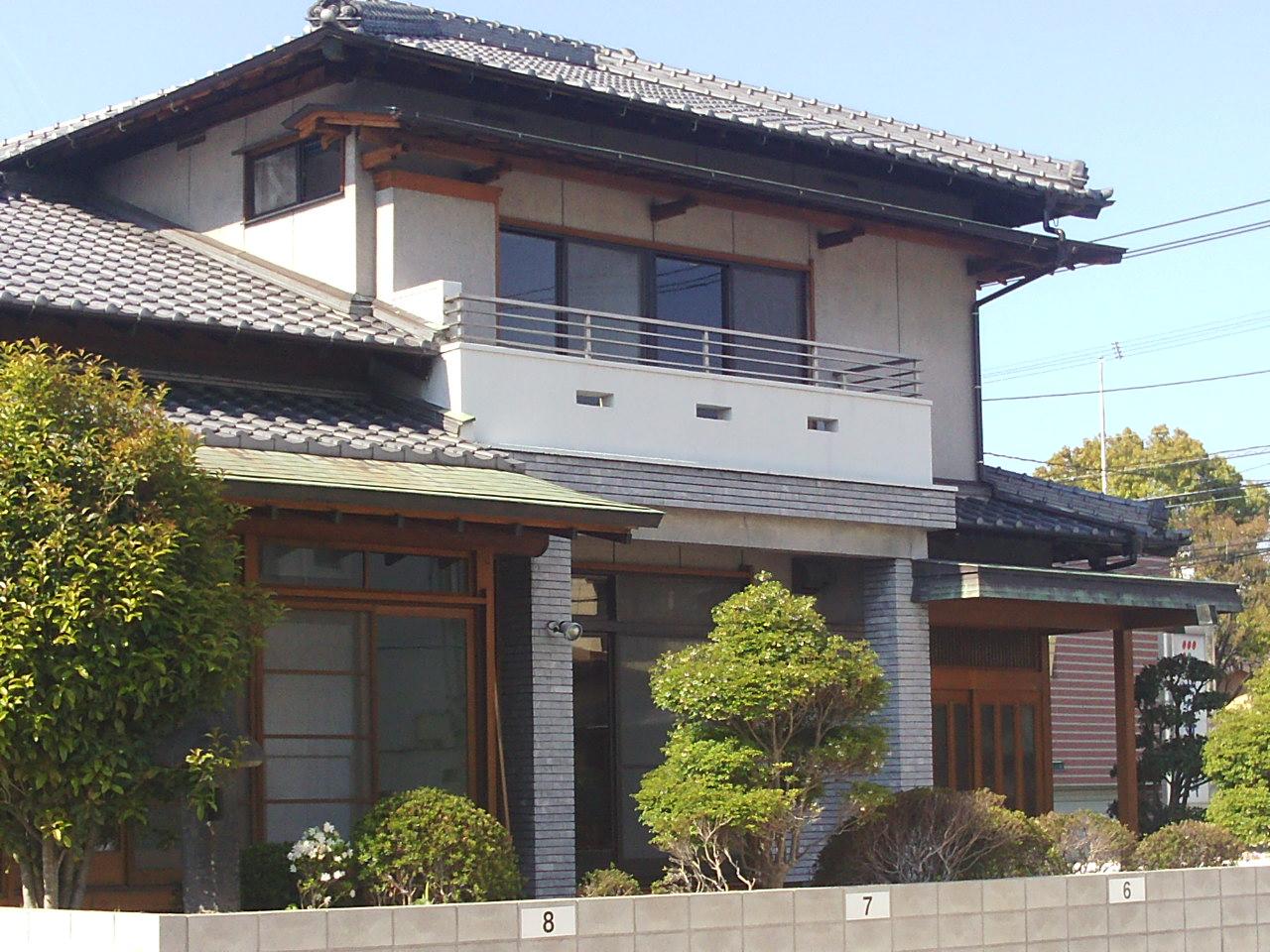 株式会社日本福祉開発機構