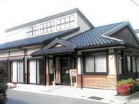 妻鹿興商 株式会社
