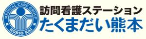医療法人堀尾会