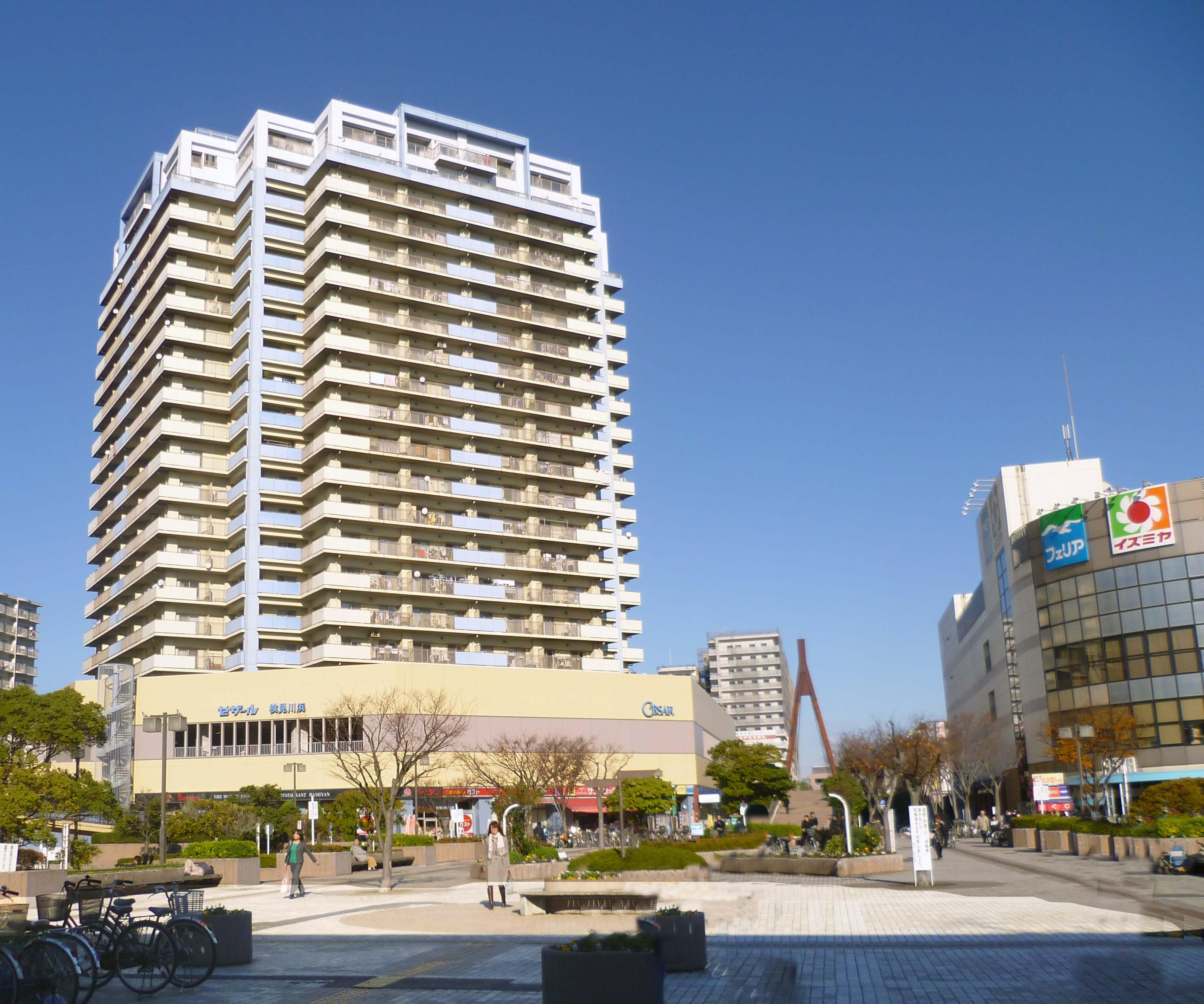 株式会社日本ケアリンク 第4採用窓口