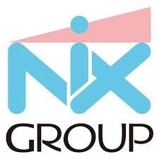 株式会社ニックス