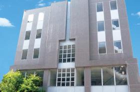 ハートランド布施 大阪府東大阪市長栄寺4-2 住宅型有料老人ホーム