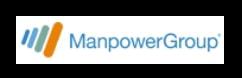 マンパワーグループ メディアサイト